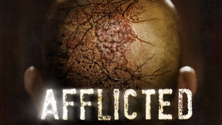 Afflicted (2013) Full Movie - HD 1080p BluRay