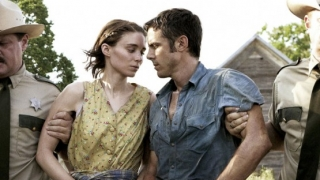 Ain't Them Bodies Saints (2013) Full Movie - HD 1080p BluRay