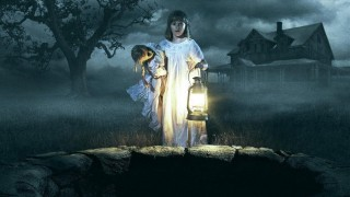 Annabelle Creation (2017) Full Movie - HD 1080p BluRay