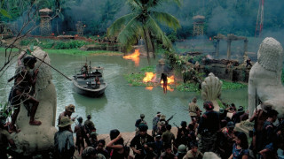 Apocalypse Now (1979) Full Movie - HD 720p BluRay