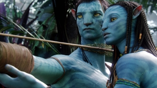 Avatar (2009) Full Movie - HD 720p