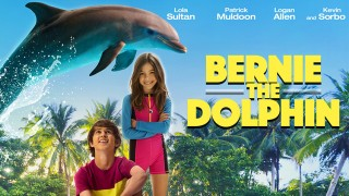 Bernie The Dolphin (2018) Full Movie - HD 1080p