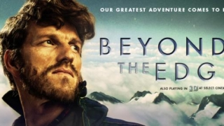 Beyond the Edge (2013) Full Movie - HD 1080p BluRay