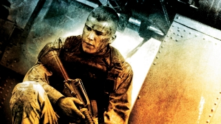 Black Hawk Down (2001) Full Movie - HD 1080p