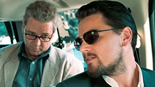 Body Of Lies (2008) Full Movie - HD 720p