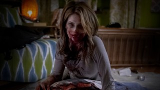 Burying the Ex (2014) Full Movie - HD 1080p BluRay