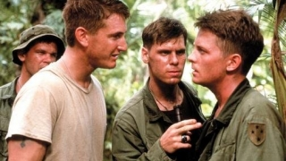 Casualties of War (1989) Full Movie - HD 1080p BluRay