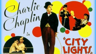 Charlie.Chaplin.City.Lights1931.BrRip.720p.x264.YIFY.mp4