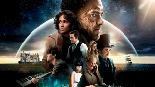 Cloud Atlas (2012) Full Movie - HD 1080p BrRip