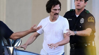 Dallas Buyers Club (2013) Full Movie - HD 1080p BluRay