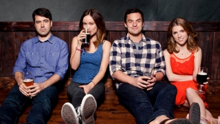 Drinking Buddies (2013) Full Movie - HD 1080p BluRay