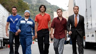 Entourage (2015) Full Movie - HD 1080p