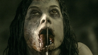 Evil Dead (2013) Full Movie - HD 1080p BluRay