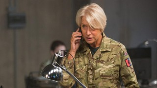 Eye In The Sky (2015) Full Movie - HD 1080p BluRay