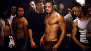 Fight Club (1999) Full Movie - HD 1080p BrRip