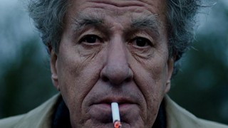 Final Portrait (2017) Full Movie - HD 1080p BluRay