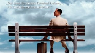 Forrest Gump (1994) Full Movie - HD 1080p