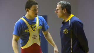 Foxcatcher (2014) Full Movie - HD 1080p BluRay