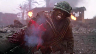 Full Metal Jacket (1987) Full Movie - HD 720p BluRay