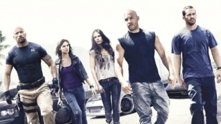 Furious 7 (2015) Full Movie