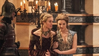 Game of Thrones: Season 3, Episode 8 - Second Sons (2013) - HD 1080p