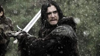 Game of Thrones: Season 5, Episode 5 - Kill the Boy 2015