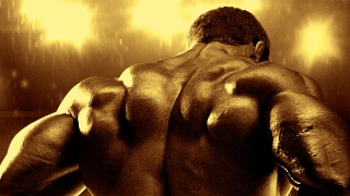 Generation Iron (2013) Full Movie - HD 720p