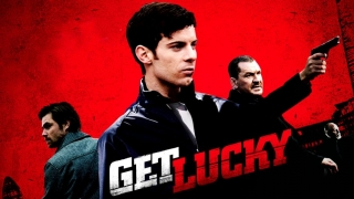 Get Lucky (2013) Full Movie - HD 1080p BluRay