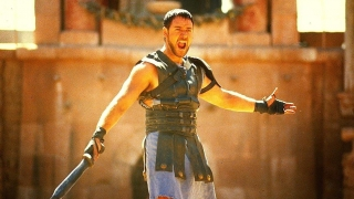 Gladiator Watch Online