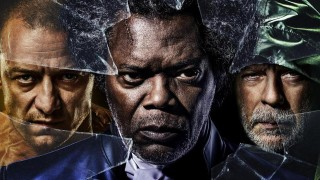Glass (2019) Full Movie - HD 1080p