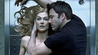 Gone Girl (2014) Full Movie - HD 720p