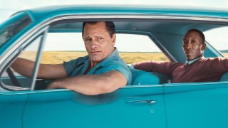 Green Book (2018) Full Movie - HD 1080p