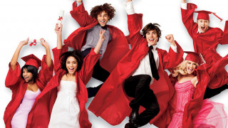 High School Musical 3 (2008) Full Movie - HD 720p BluRay