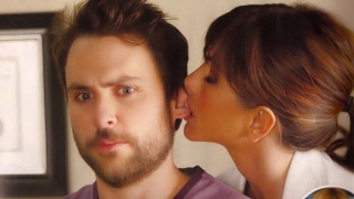 Horrible Bosses (2011) Full Movie