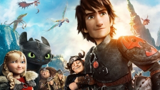 how to train your dragon 2 in hindi 1080p