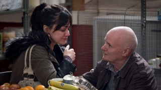 I, Daniel Blake (2016) Full Movie - HD 1080p BluRay