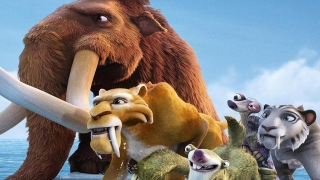 Ice Age: Continental Drift (2012) Full Movie - HD 1080p BluRay