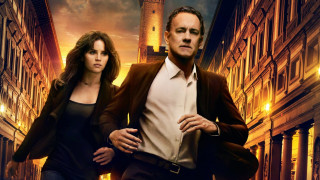Inferno (2016) Full Movie - HD 720p BluRay