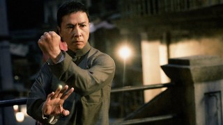 Ip Man 4 The Finale (2019) Full Movie - HD 1080p