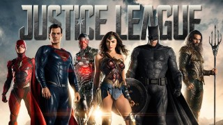 Justice League (2017) Full Movie - HD 1080p BluRay