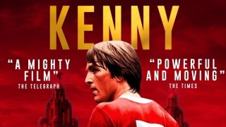 Kenny (2017) Full Movie - HD 1080p BluRay