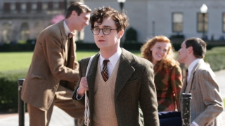 Kill Your Darlings (2013) Full Movie - HD 1080p BluRay