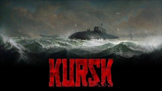 Kursk (2018) Full Movie - HD 1080p