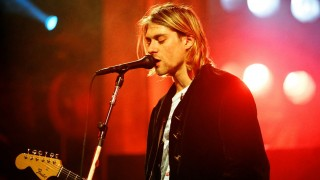 Kurt Cobain Montage of Heck (2015) Full Movie - HD 1080p BluRay