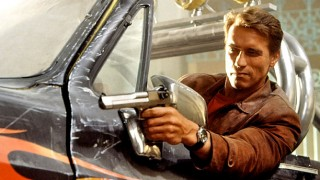 Last Action Hero (1993) Full Movie - HD 720p BluRay