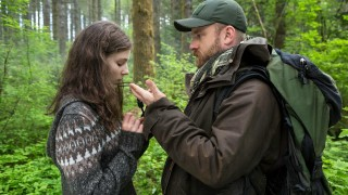 Leave No Trace (2018) Full Movie - HD 1080p