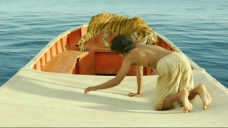 Life of Pi (2012) Full Movie - HD 1080p BRrip