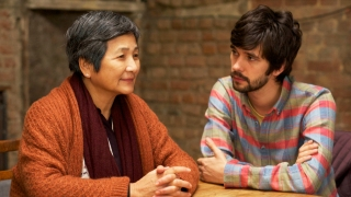 Lilting (2014) Full Movie - HD 1080p BluRay