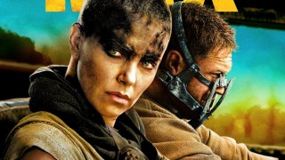 Mad Max Fury Road (2015) Full Movie