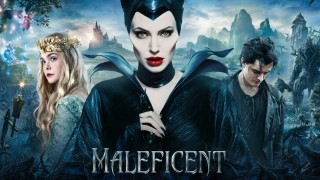 Maleficent (2014) Full Movie - HD 1080p BluRay